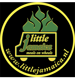 Little Jamaica Haarlem
